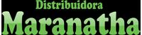 Distribuidora Marantha